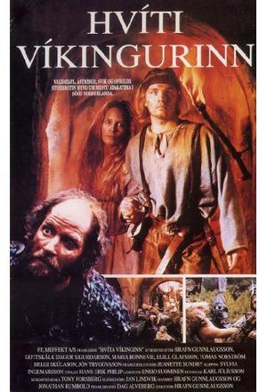 The White Viking / Embla (1991)