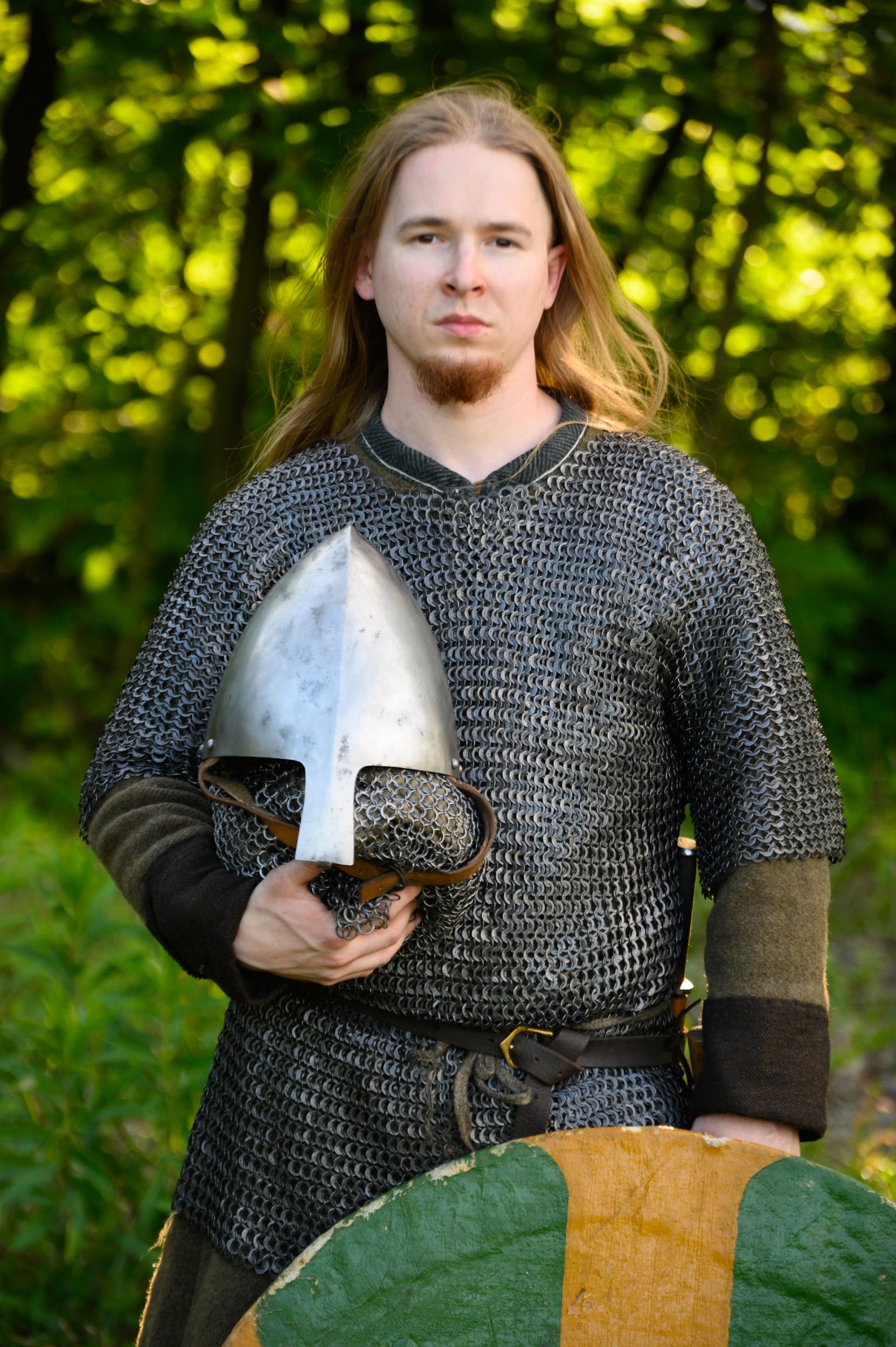 Leifr