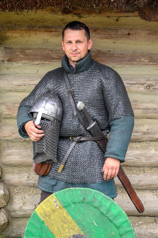 Mścisław